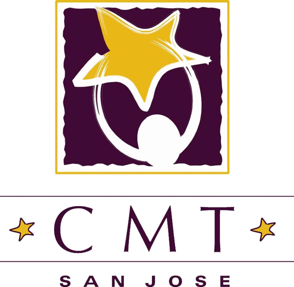 Children's Musical Theater San Jose - Inclusiveness and quality are the two touchstones of CMT's vision. CMT remains dedicated to providing the highest possible caliber of musical and theatrical training to children from ages 4 to 20, spanning all abilities. We stand behind our promise never turn a child away, regardless of financial or physical limitations.