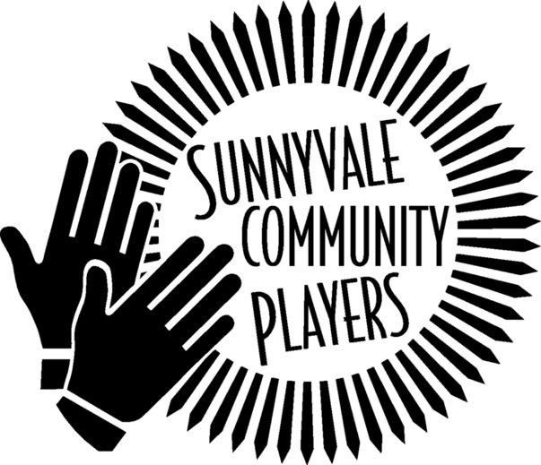 Sunnyvale Community Players - SCP offers a variety of productions geared to provide performing arts opportunities to three distinct age ranges: Junior: 8 - 18 years, Young Adult: 13 - 26 years, and Adult: 18+ years. The opportunities that we provide to our community youth through our Junior productions are unmatched in the local area.