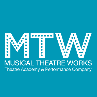Musical Theatre Works - Musical Theatre Works (MTW) is celebrating 20 years of offering professional Broadway show experiences for young actors in San Francisco. Students from Kindergarten to 9th grade come to MTW to sing, dance and act on stage, under the guidance of professional directors and designers.