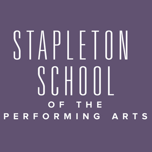 Stapleton School of the Performing Arts - The Stapleton School takes immense pride in creating a community that fosters creativity and uses the arts as a vehicle to promote personal development. One of the Bay Area's largest non-profit performing arts institutions, the Stapleton School provides a nurturing and welcoming atmosphere where participants will always find a sense of community. We welcome you to the Stapleton family!Auditions for The Little Mermaid for ages 8-18 years, Friday, Sept. 6 at 4:00 pm and Saturday, Sept. 7 at 2:00 pm