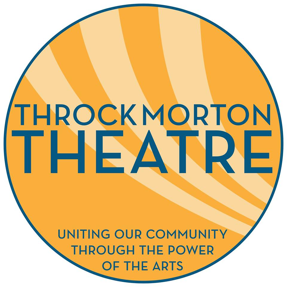 Throckmorton Youth Performers - Throckmorton Youth Performers (TYP) offers musical theatre productions for youth ages 8-20 on the main stage, designed and directed by highly qualified theater arts professionals with an emphasis on exceptional professional quality. Students have the opportunity to audition for production roles both onstage and backstage including crew, stage managing, light board operator, and prop & costume support.Auditions for Matilda August 20 and 21, 2019, 4:00pm-7:00pm.