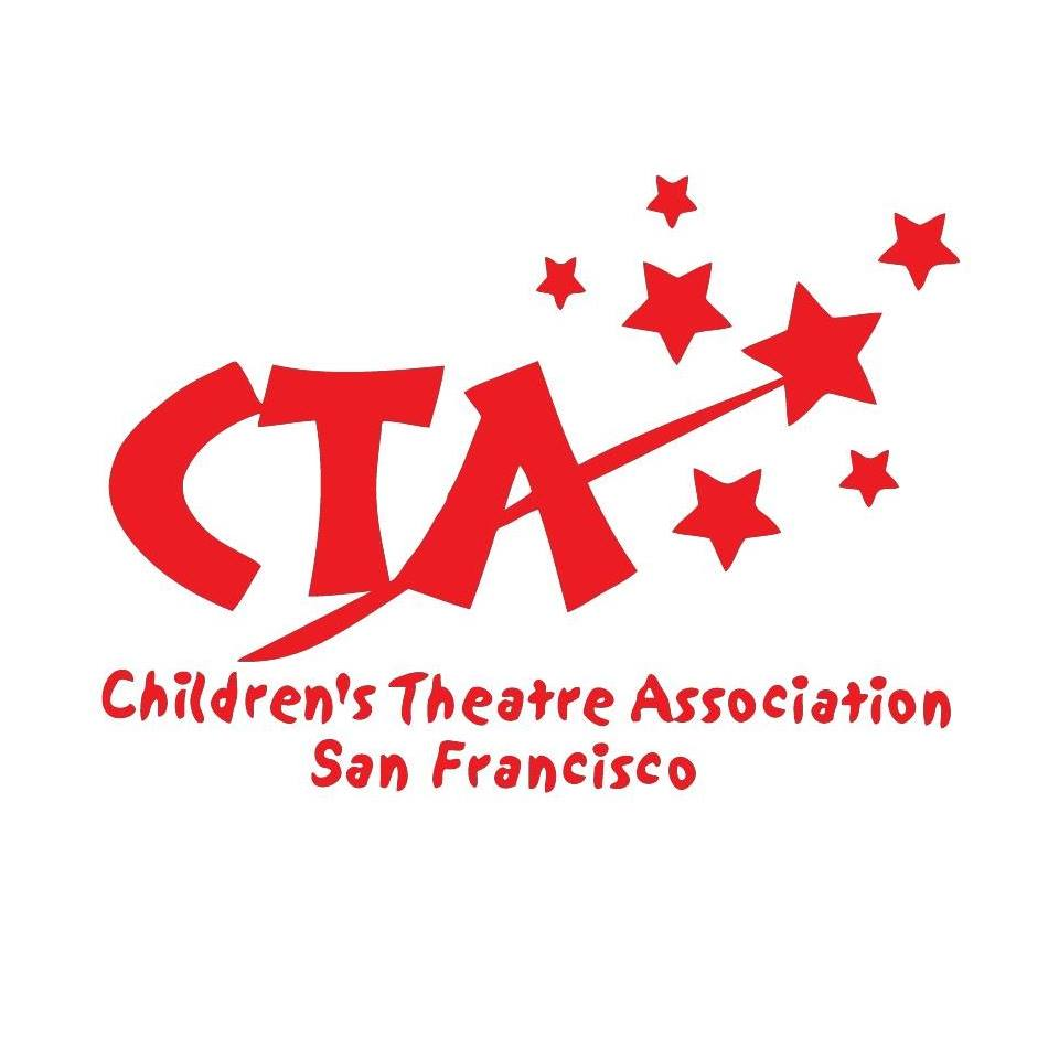 Children's Theatre Association - The Children's Theatre Association of San Francisco is an all-volunteer nonprofit organization dedicated to bringing live musical theater to over 6,000 school children each year at no cost to the schools.