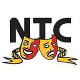 "Novato Theater Company - The goal of the NTC is to ""Present quality theater to Bay Area audiences and offer theatrical training and mentoring opportunities in a creative and supporting environment for performers of all ages."" We continue to pursue this commitment with enthusiasm."