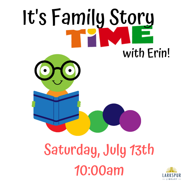 Family Storytime July MM (1).png