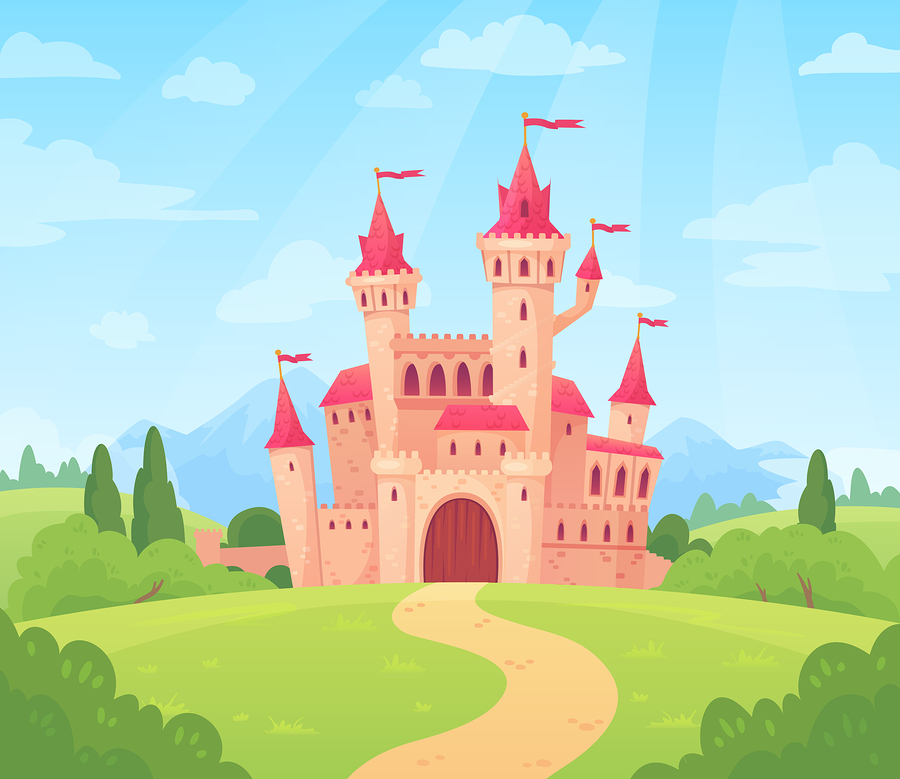 A Fairytale A Capella Afternoon - July 28, 2:30pm - 3:30pmA Fairytale #acapella Afternoon is a show especially for the little ones; featuring music from the movies at Marin Country Mart, July 28, 2:30-3:30pm. Imagination (#WillyWonka), Whistle While You Work (#SnowWhite), Somewhere Over The Rainbow (#WizardofOz), Magic To Do (#Pippin) & Impossible (#Cinderella).