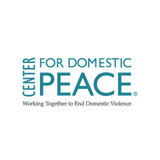 Center for Domestic Peace can help you - 415-924-6616 English415-924-3456 Linea de apoyo en español415-924-1070 ManKind Program415-526-2557 Marin Youth Services Text Line M-F, 9am-5pm
