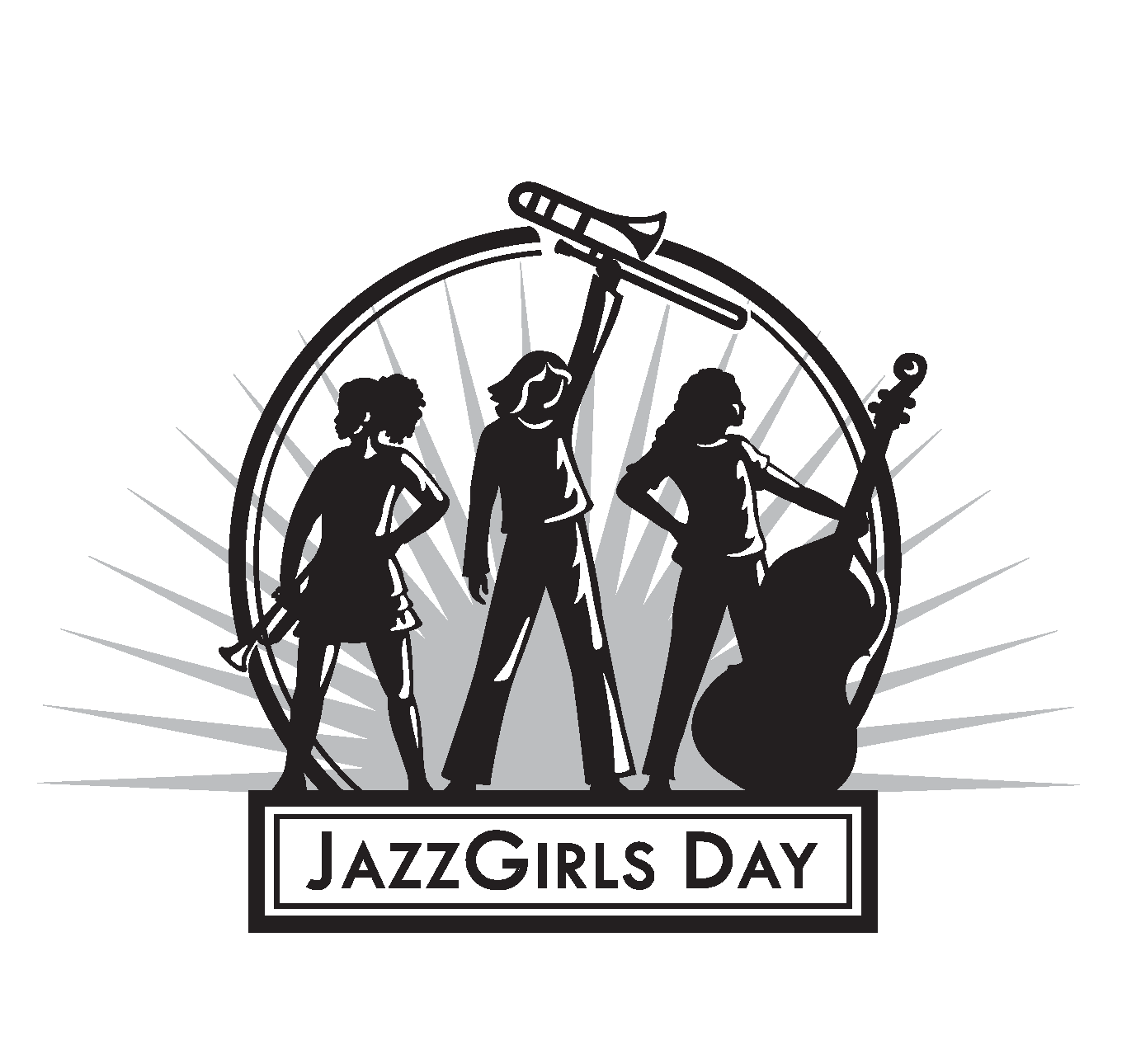 SFJAZZ Girls Day - Free workshop for female jazz musicians at SFJAZZ in San Francisco., Saturday, March 9th, 2019. Join celebrated women jazz faculty in this very special session for female jazz instrumentalists and singers ages 13-18. Ensemble techniques, improvisation, and musicianship will be the focus of this program for emerging jazz players.