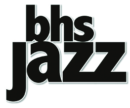 JazzGirls Day - Tired of being one of the only girls in your band? Wondering where all the other girls are? Want an alternative to the boy-dominated jazz world? Thinking about joining a jazz group, but feeling shy or discouraged by the lack of other women musicians? JazzGirls Day and JazzGirl programs are beginning to happen all over the US.