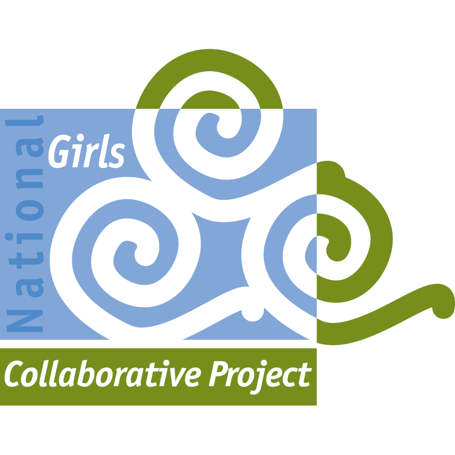 National Girls Collaborative Project - Encouraging girls to pursue careers in Science, Technology, Engineering, and Mathematics.