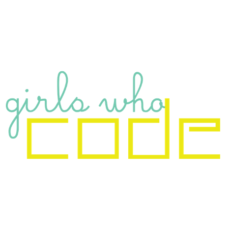 Girls Who Code - offers free weekly computer science clubs for middle and high school girls and a free seven-week summer intensive, located at companies and universities, for rising high school juniors and seniors with hands-on learning in computing, robotics, app development, web design and more. Need-based scholarships are available for summer job income replacement and travel costs.