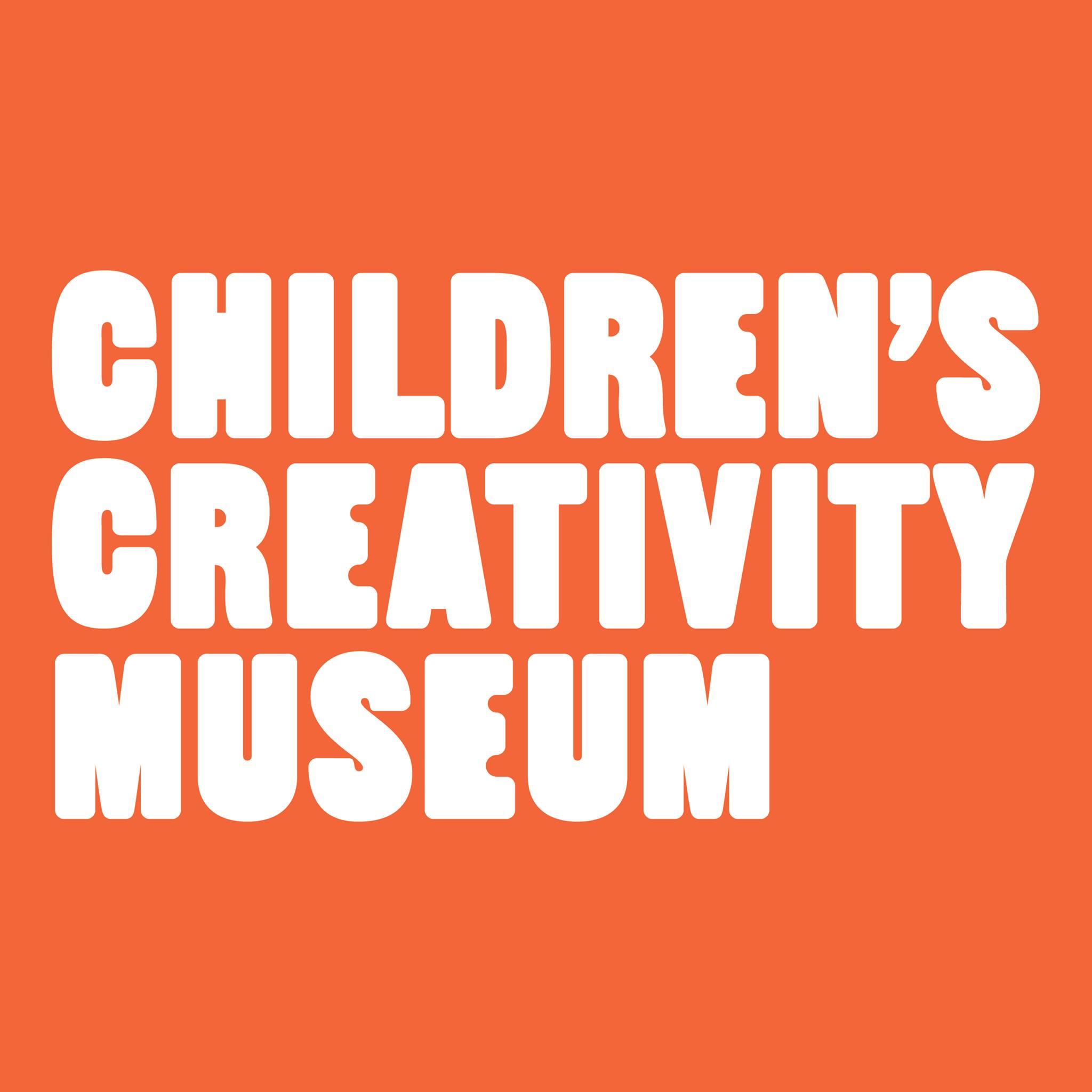 Children's Creativity Museum - Closed September 2-6