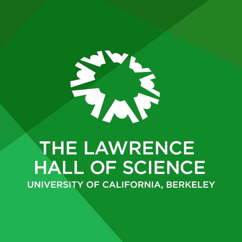 Lawrence Hall of Science - Closed September 3–October 11