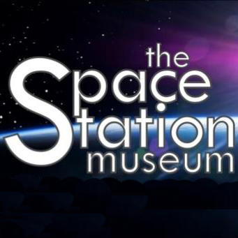 The Space Station Museum - Closed after September 15 for a few months.