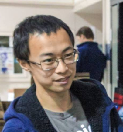 "Star Clusters: Many-Body Gravitational Laboratories"" with Nicholas Rui, UC Berkeley - Wed. November 13th, 2019; 7:30 – 8:30 pm at Terra Linda HS in San Rafael, Room 207Globular clusters are real-life realizations of large-N particles interacting gravitationally. These objects are almost as old as the universe, containing populations older than ten gigayears. Their negative heat capacities mean that star clusters tend to have runaways in their central stellar densities over time, and the relaxation timescales of globular clusters place globular clusters at exactly the right age regime to observe so-called core-collapsed clusters."