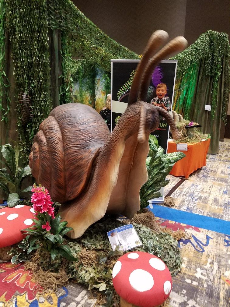 Karlas snail.jpg