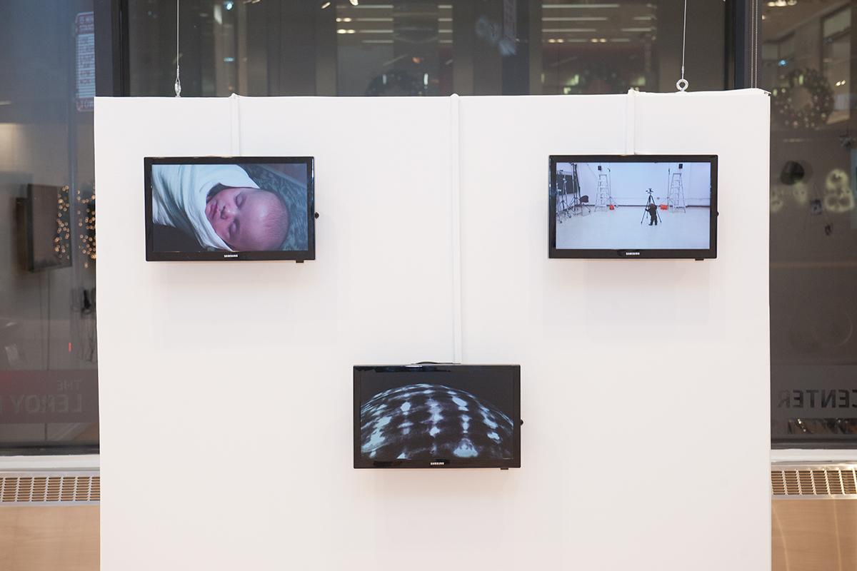 MichelleMurphy_Install_Between-Real-Utopia_02.jpg
