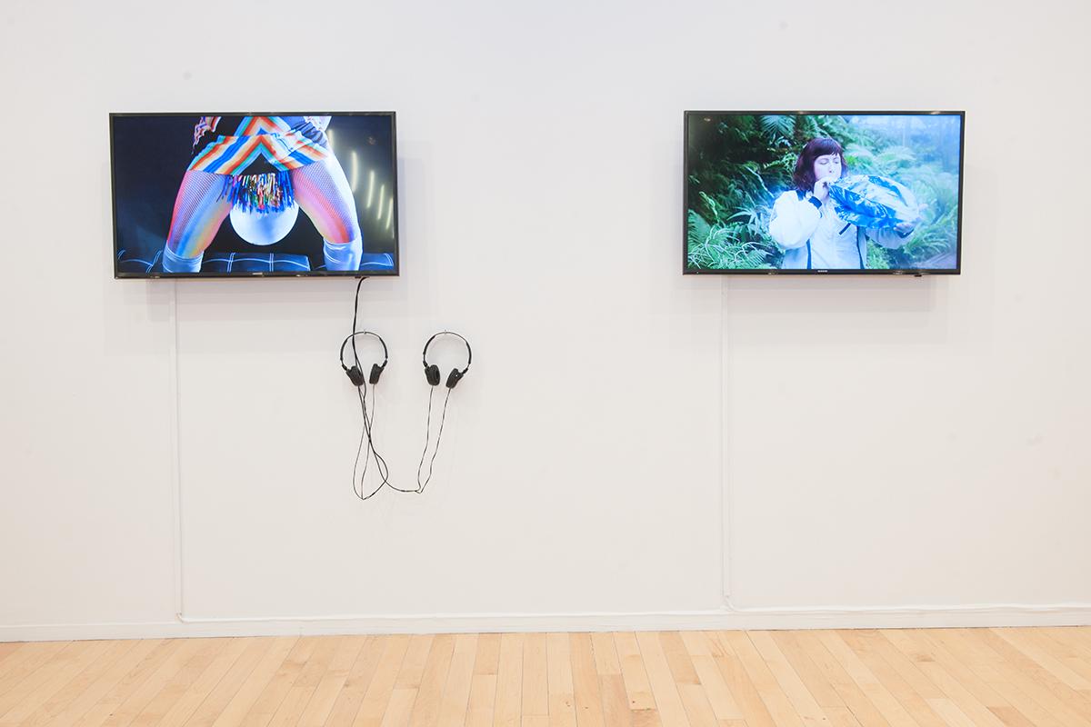 MichelleMurphy_Install_Between-Real-Utopia_04.jpg