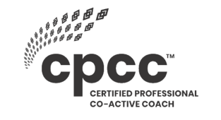 CPCC logo small.png