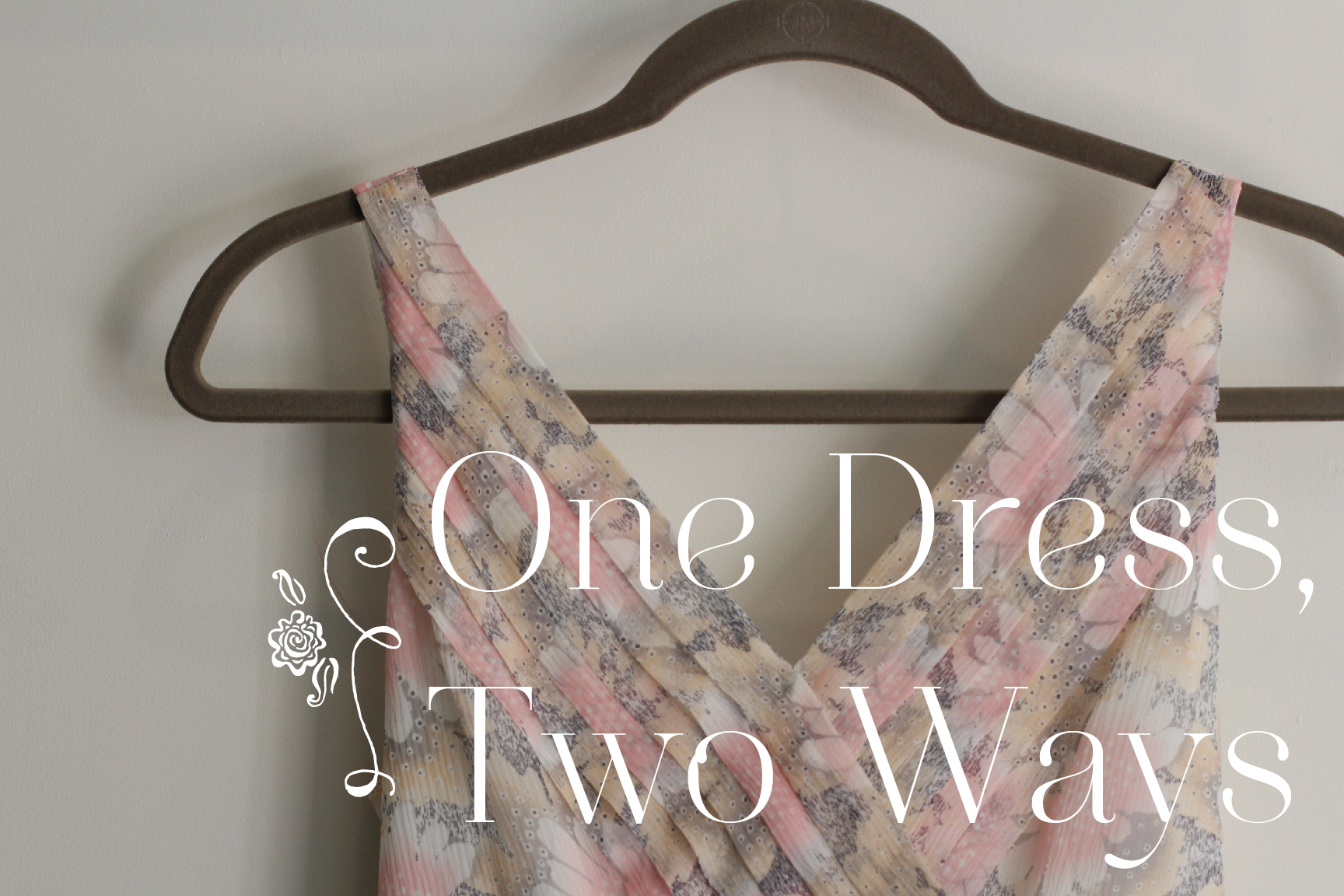 One Dress Two Ways-01.jpg