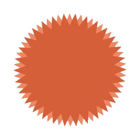 enneagramvis-51.png