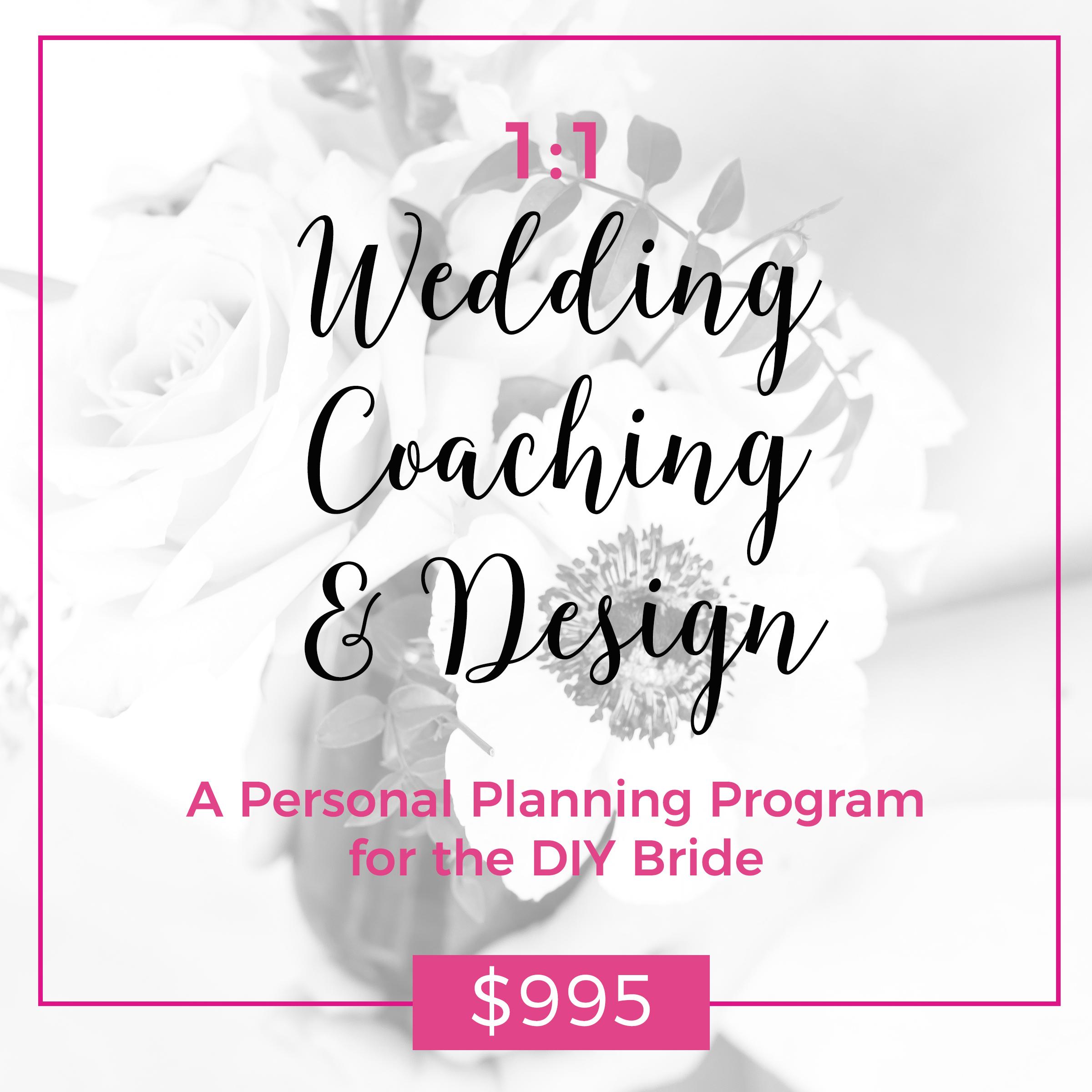WeddingCoachingDesign.jpg
