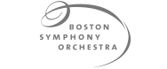 CL_Boston_Symphony_00000.jpg