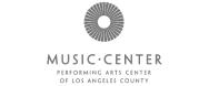 CL_MusicCenterLA.jpg