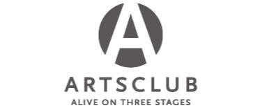 ArtsClubTheatre.png