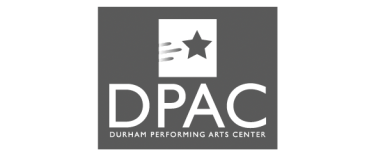 DPAC.png
