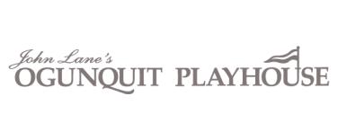 OgunquitPlayhouse.png