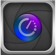 slow-shutter-cam-1-7-icn copy.png