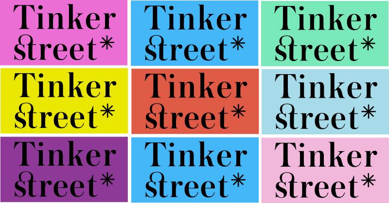 tinker street.jpg