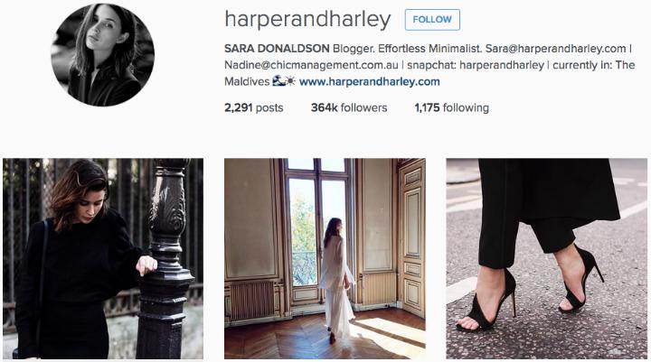 Harper-and-harley