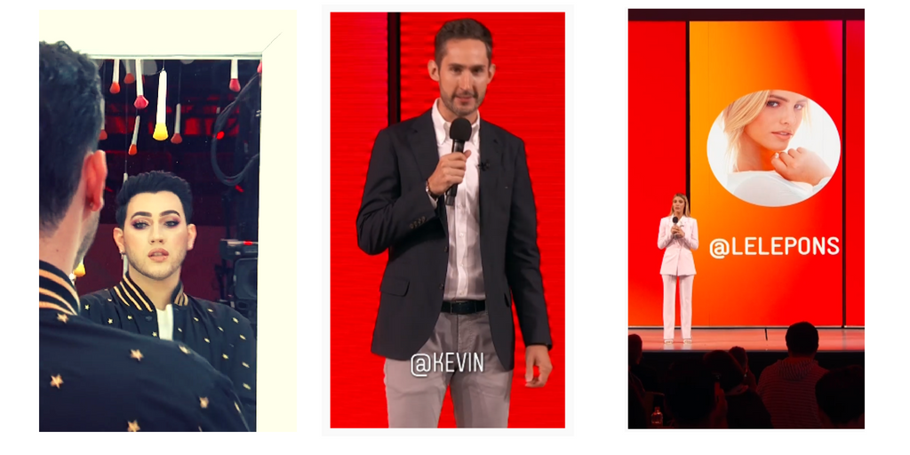 IGTV launch event 3 images.png