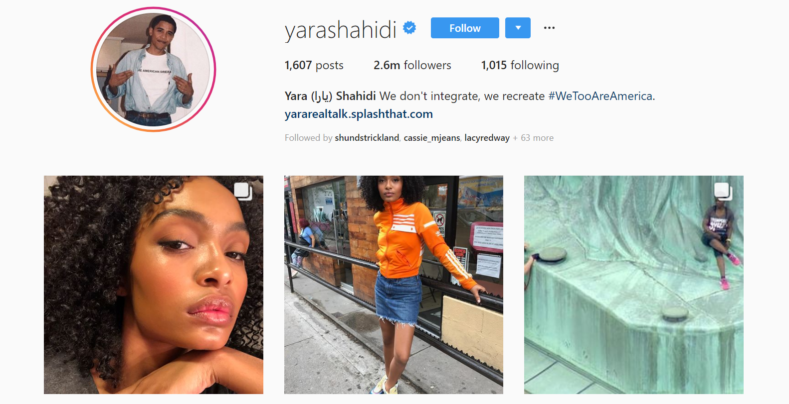 Yara Shahidi Gen Z Influencer Roundup - The Shelf.png