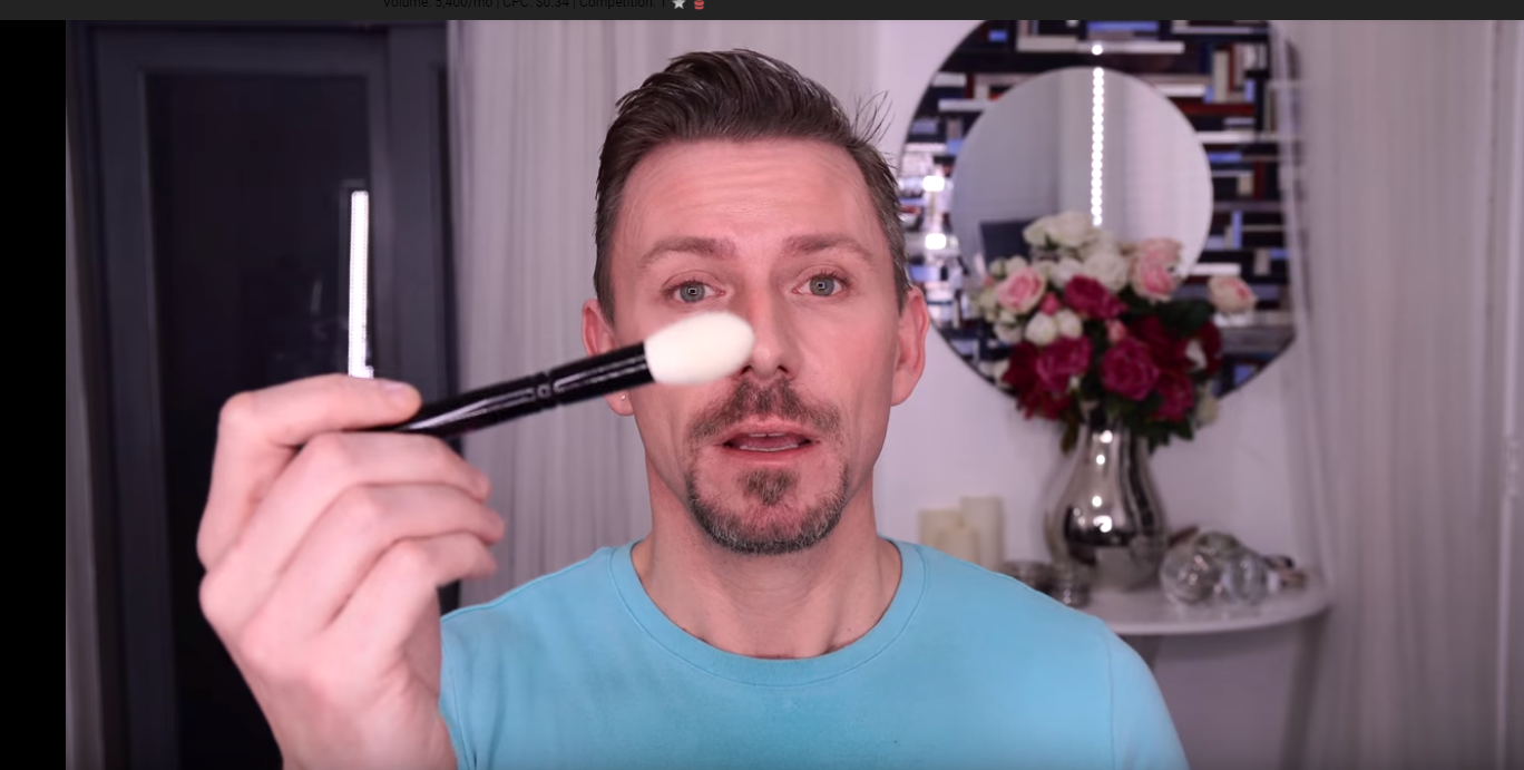 Wayne Goss brushes.png