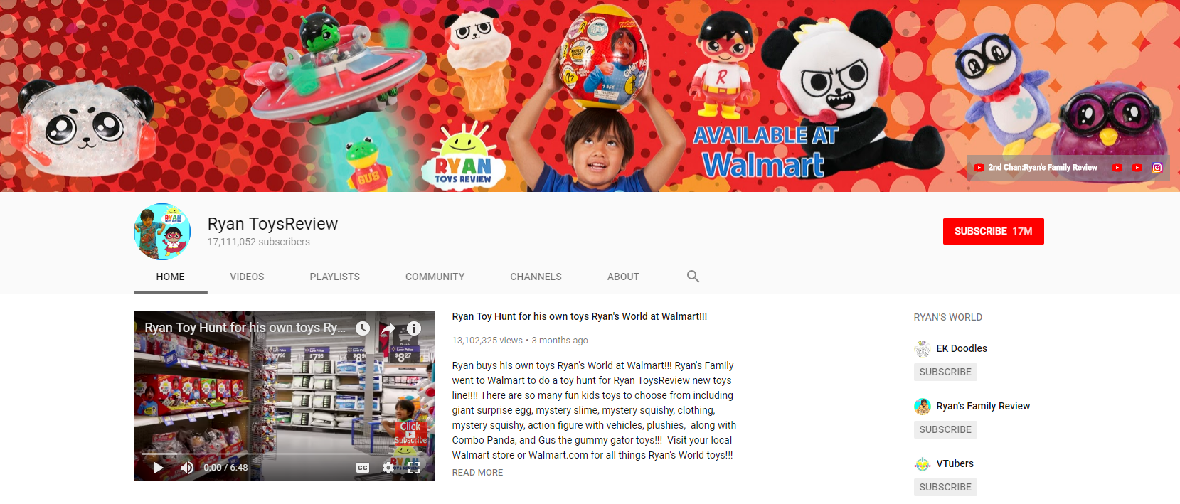 Ryan Kaji of Ryan's Toy Review is a Kid Influencing Powerhouse.png