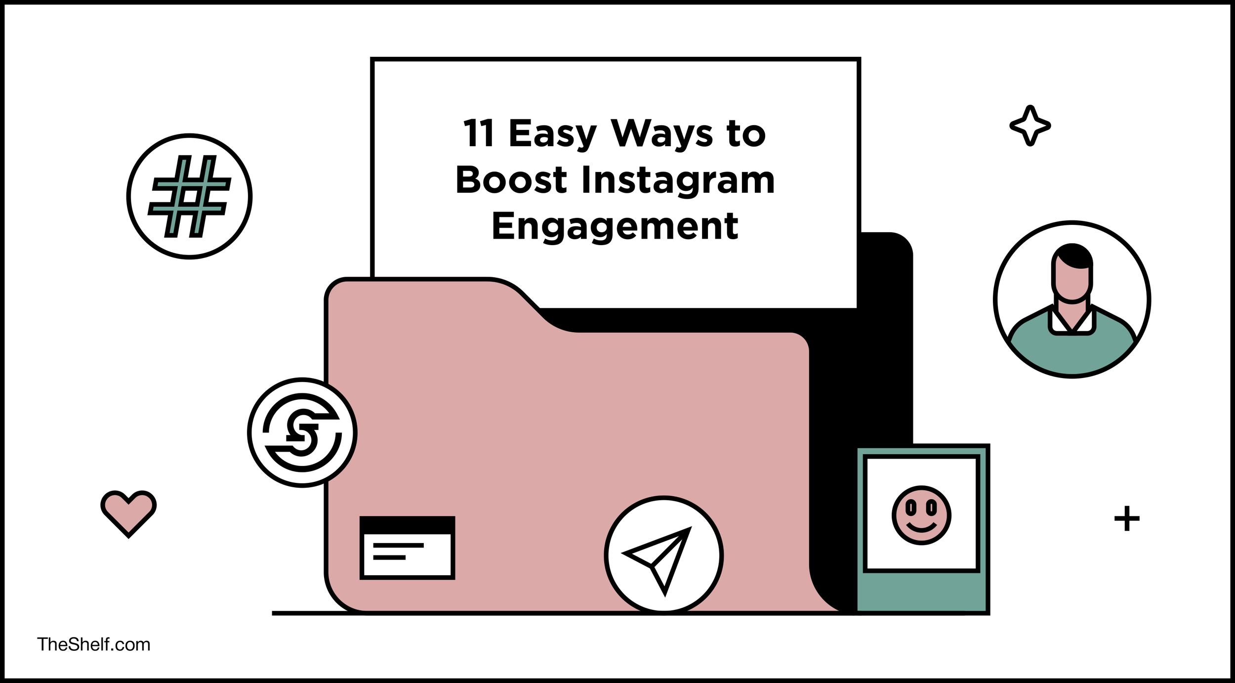 #48 - 10 Powerful Strategies To Help Boost Your Instagram Engagement_13.png