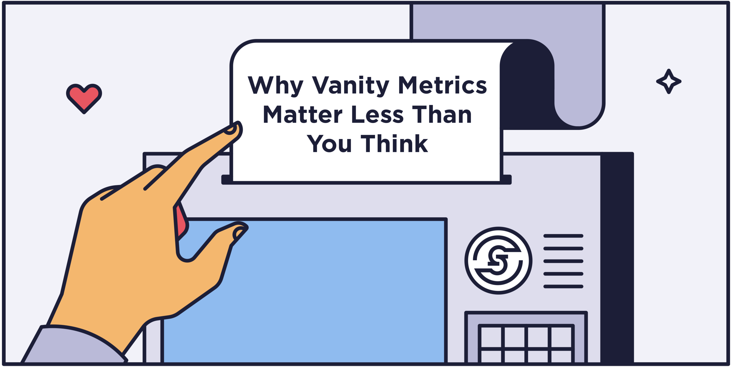Why Vanity Metrics Matter Less Than You Think_2.png