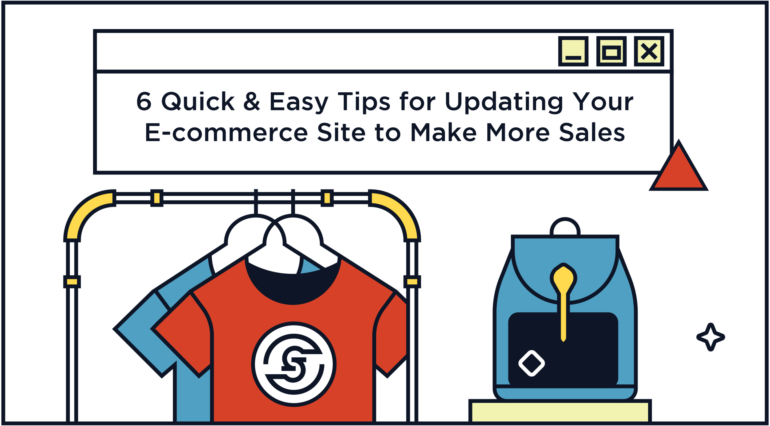 Jan 28 - Simple Ways to Update Your Online Store in the New Year_9.png