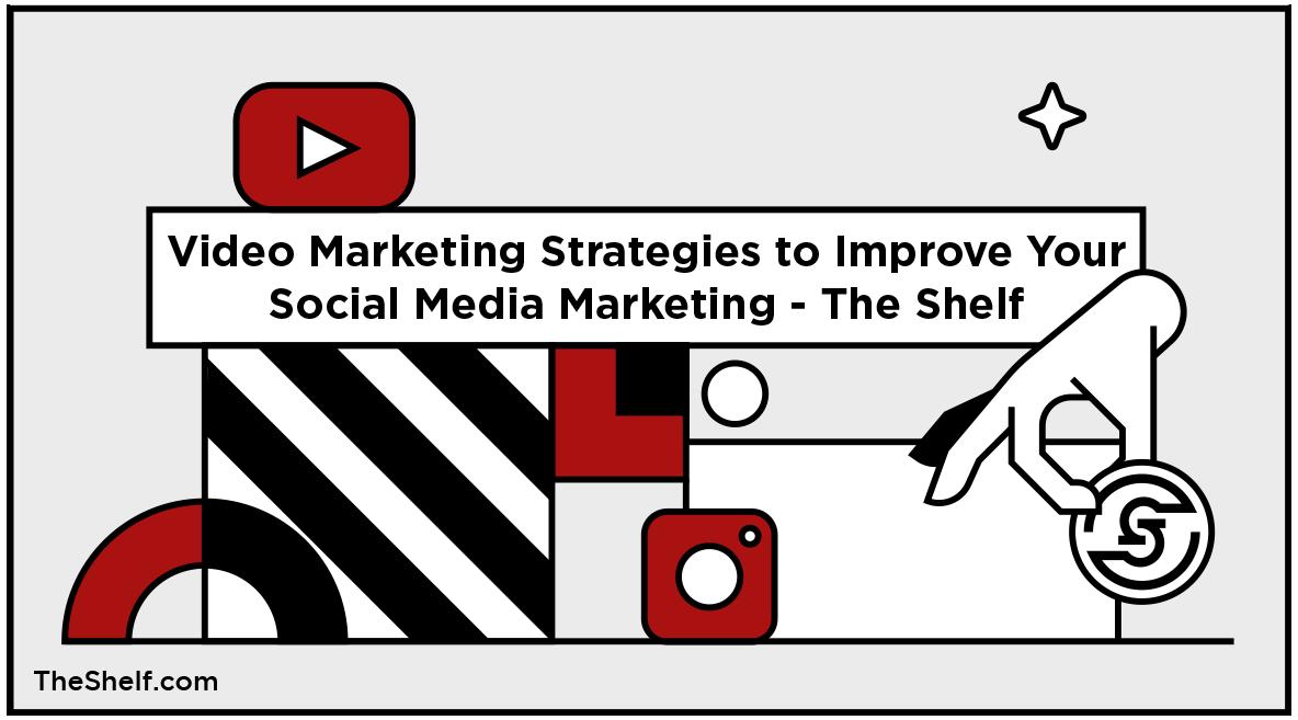 Feb 21st Video Marketing Strategies_18.png
