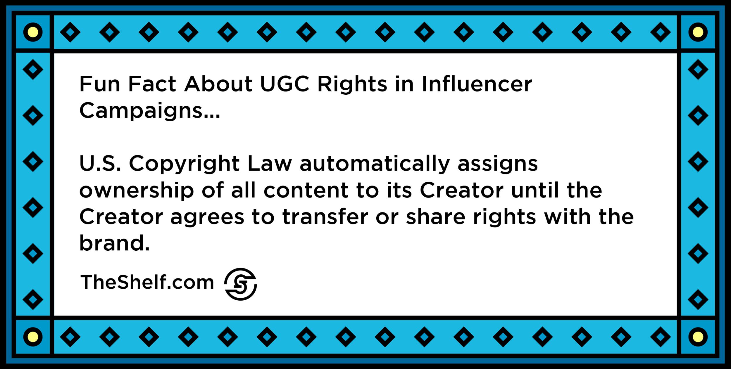 UGC Rights - UpWork_3.png