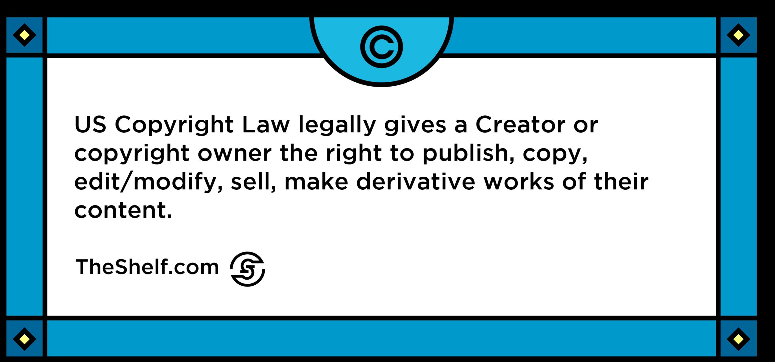UGC Rights - UpWork_4.png