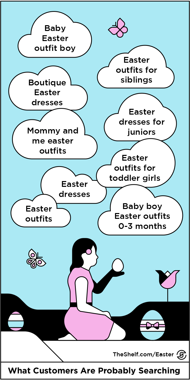 Apr 8 - Our Favorite Things Easter Edition_8.png