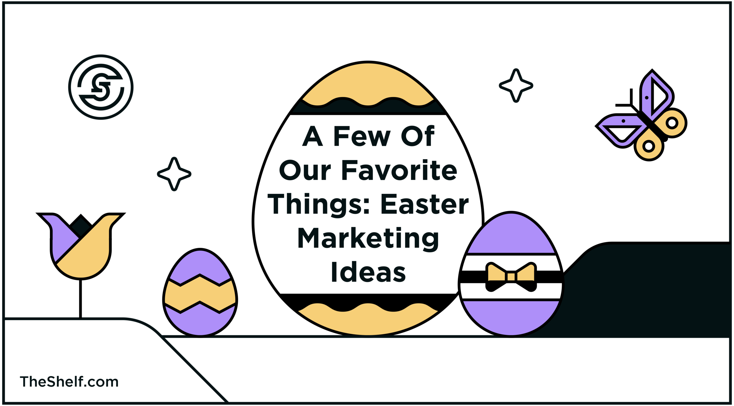 Apr 8 - Our Favorite Things Easter Edition_9.png