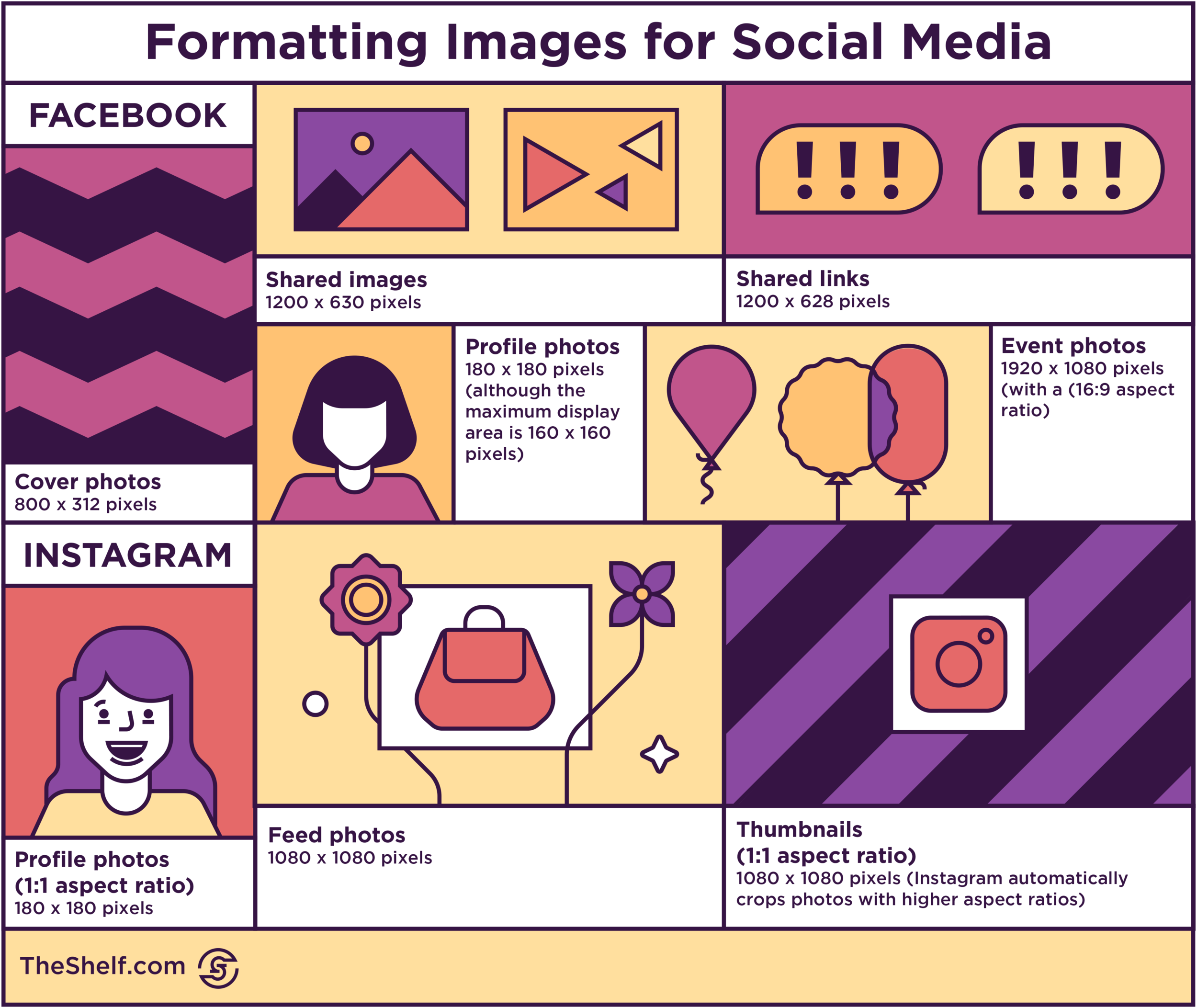#75 Guide to Using Images_2.png