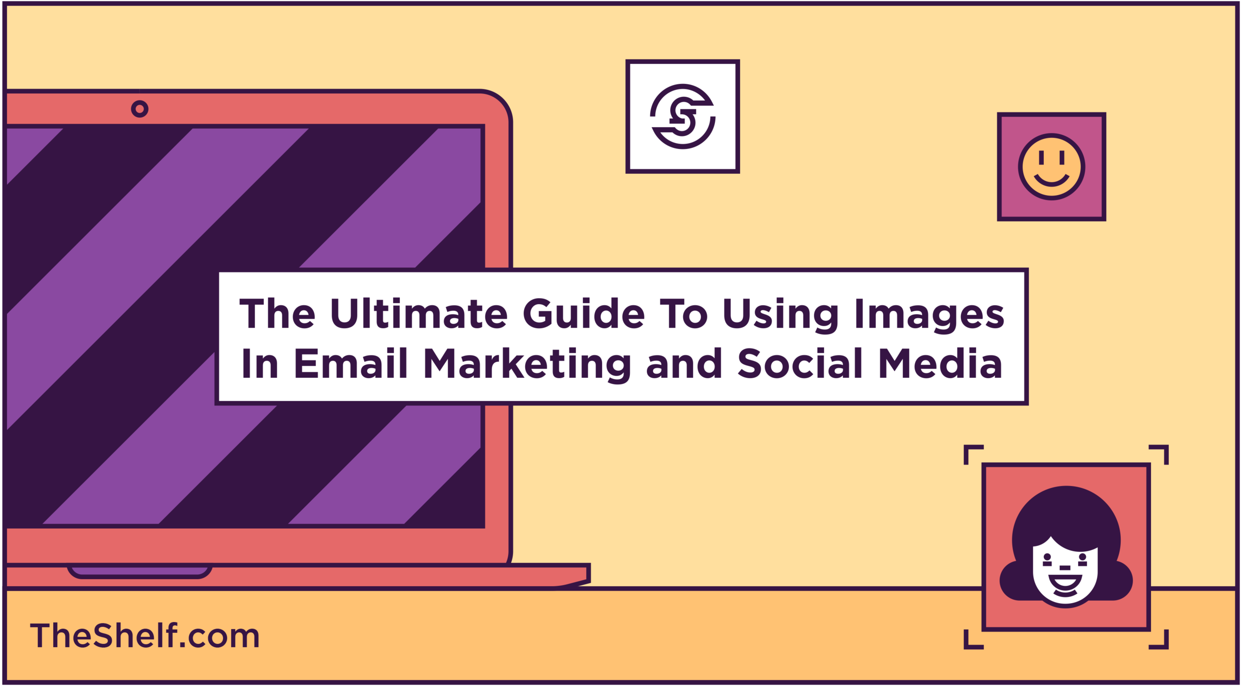 #75 Guide to Using Images_4.png