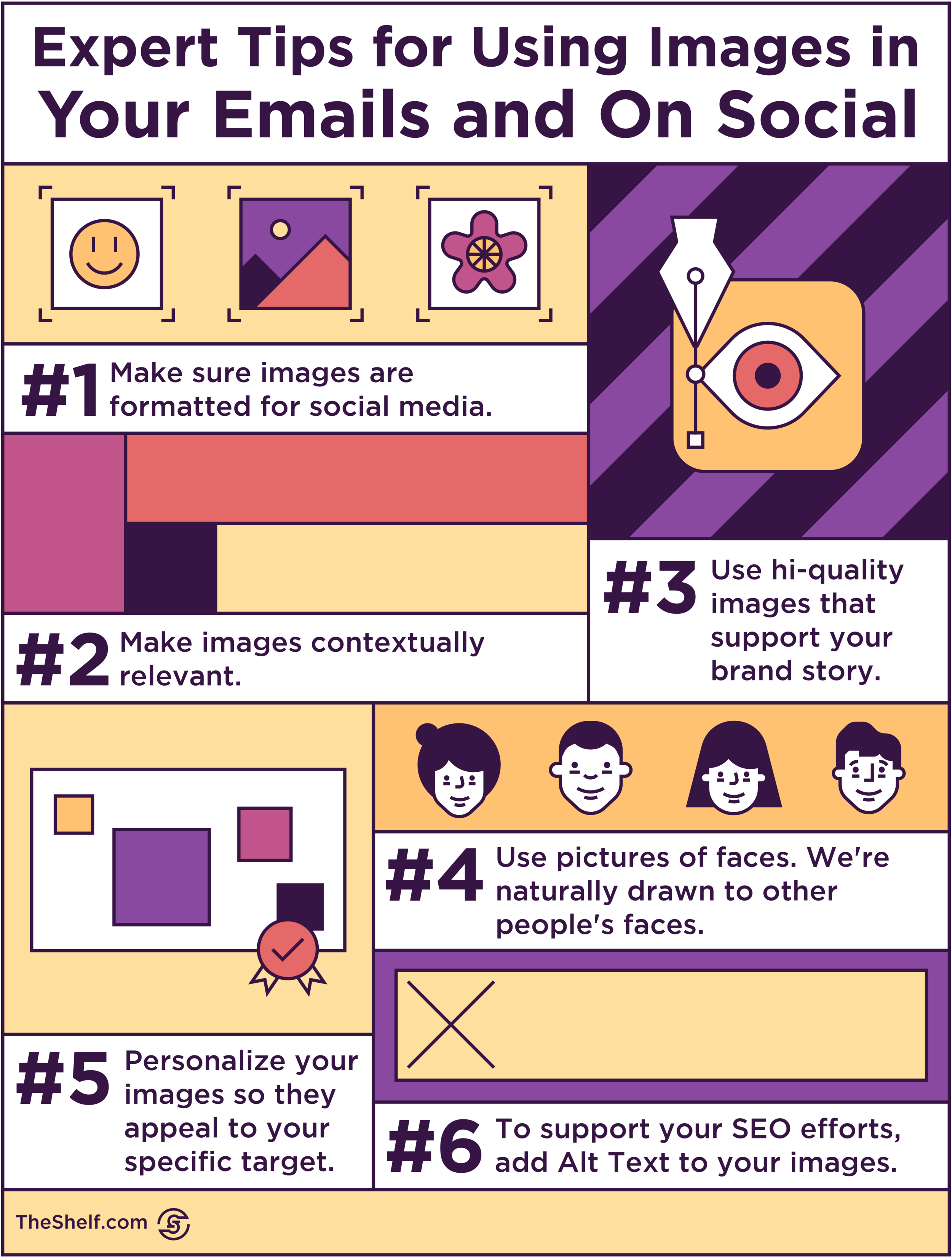 #75 Guide to Using Images_5.png