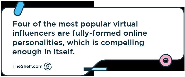 #83 Virtual Influencers   Designer Influencers_6.png