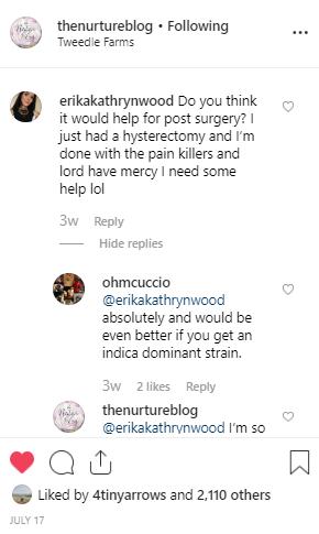 Source: On  Instagram